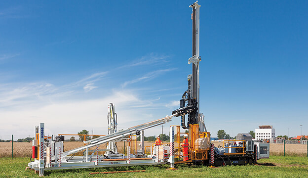 Quotations and Prices for Borehole Drilling in Limpopo