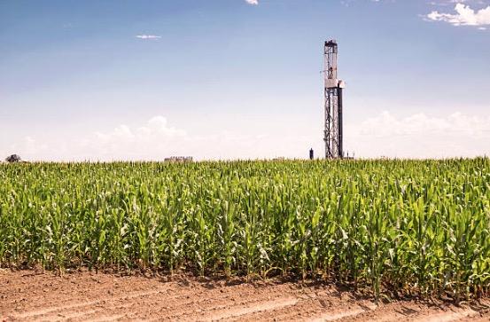 Borehole Drilling in Lebowakgomo