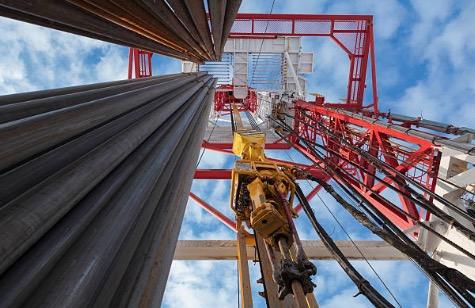 Burgersfort Boreholes Drilling Services Limpopo
