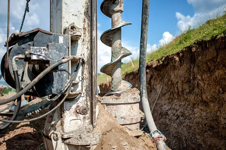 Giyani Borehole Drilling Services and Quotes