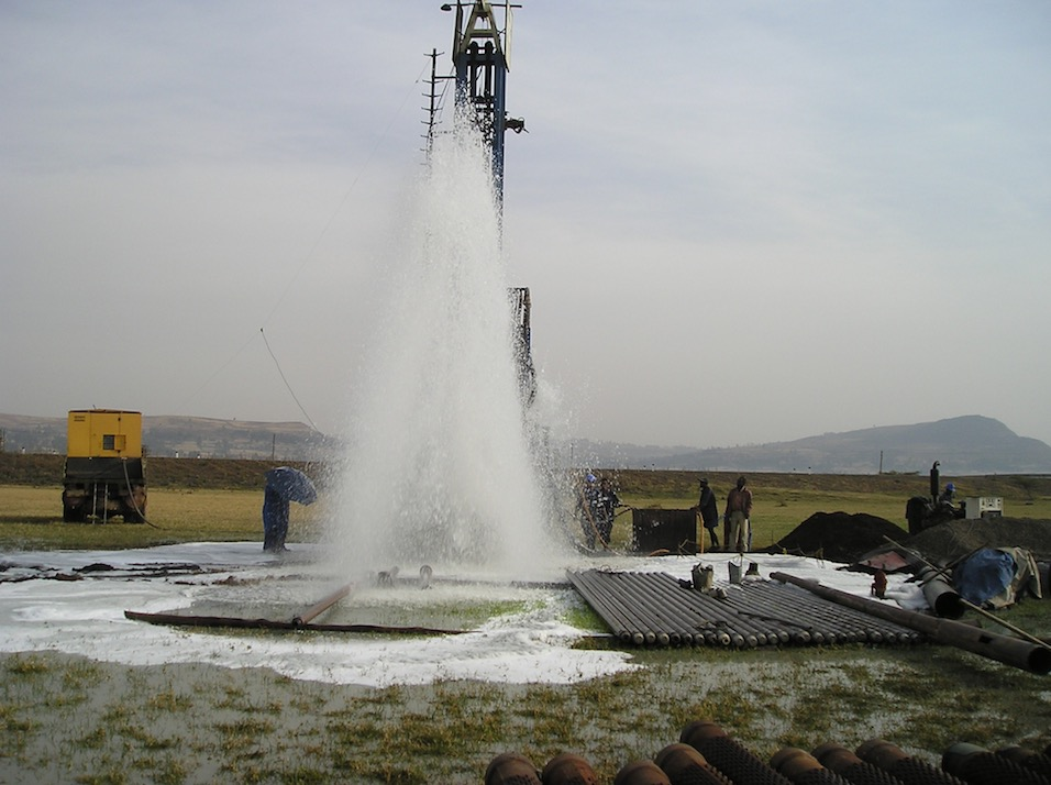 Borehole Drilling Services in Groblersdal: Get Quotes