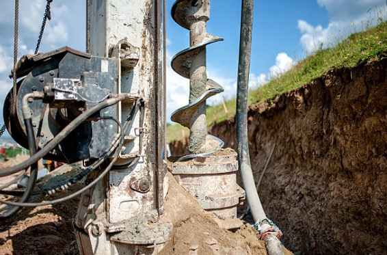 Tzaneen Borehole Drilling Services Quotes and Prices